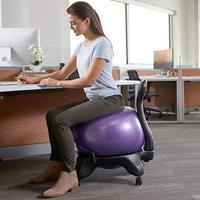 Best Balance Ball Chair