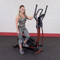 Best Fitness Cross Trainer Elliptical Trainer Reviews