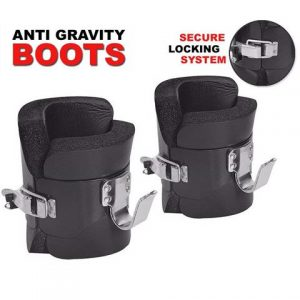 what are the best gravity boots