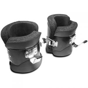 best inversion gravity boots