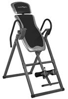 best inversion table 2022