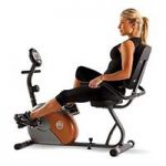 Best Recumbent Bike 2020