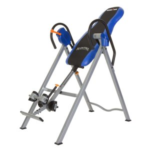 Best home gym machine 2019
