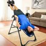 Best Inversion Table 2020