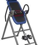 top rated inversion tables