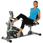 Recumbent Bike Reviews 2020
