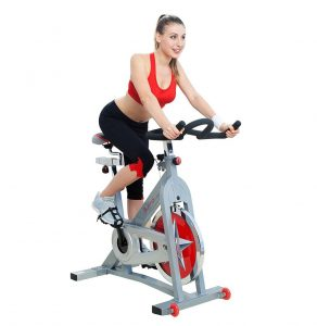 best gym equipment for abs and love handles