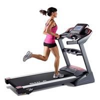 best treadmill for home use under $1000
