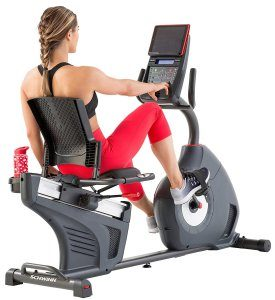 exercise equipment for legs and thighs 2019