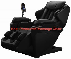 Best Panasonice Massage Chair 2018