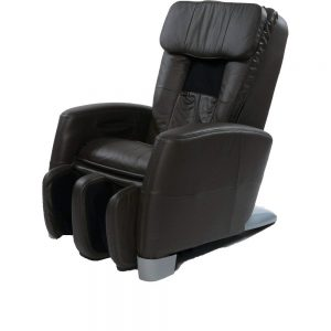 Swede-atsu Companion Massage Lounger