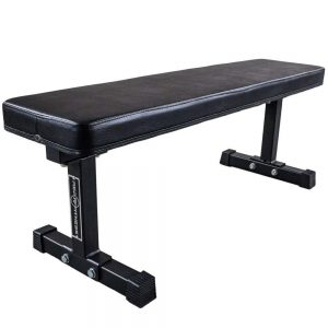 Best Bench For Dumbbell Workout