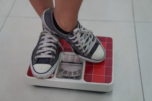 How To Lose Weight Fast At Home without exercise