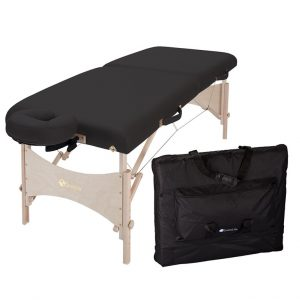 Best Portable Massage Tables 2020