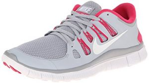 Best nike running shoes for women 2019