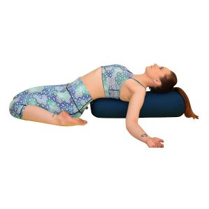 Best yoga bolster 2019