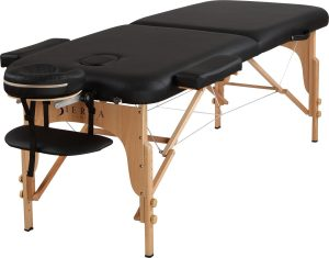 Best Massage Tables 2020