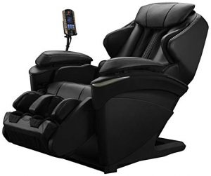 Best massage chairs 2021