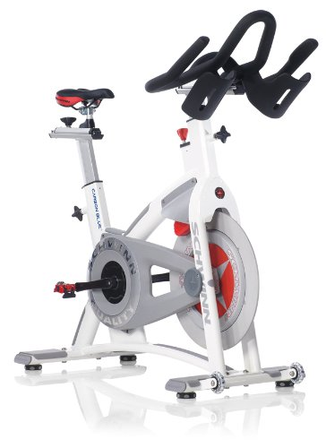 Best spin bike for home use