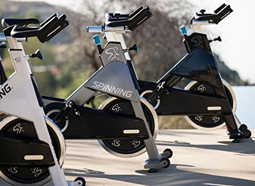 Best Spin Bike For Home Gym