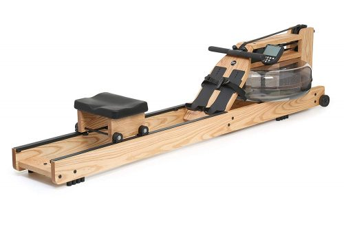 Water Rower Reviews