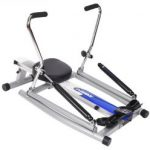 best budget rowing machine reviews