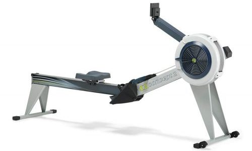 best rowing machine 2020