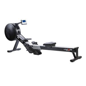 Lifecore r100 commercial rowing machine reviews 2019