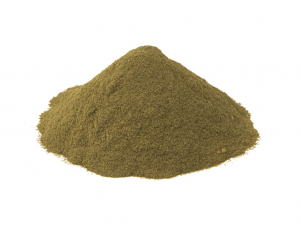 How to use Kratom for Losing Weight