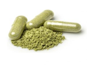 Why KRATOM is Helpful For your Weightlifting Training
