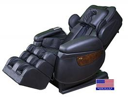 Best Massage Chair 2021