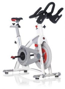 Best Affordable Indoor Cycling Bike Reviews