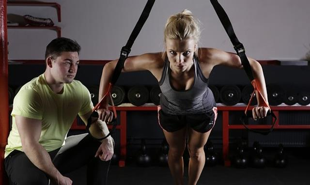 20 Reasons Why You Should Start Working Out