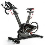 top spin bikes