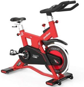 L NOW Indoor Cycling Bike reviews