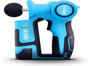 Massage Gun Reviews