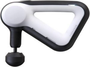 Best Electric Massage Gun