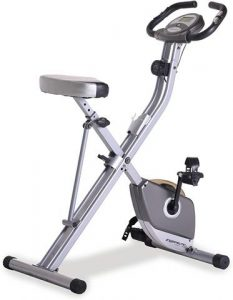 Best indoor cycling bikes 2020