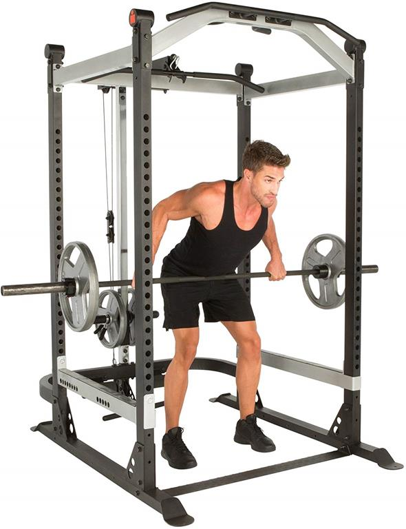Best Home Gym Equipment 2021 Guide Archives   Page 12 of 12   The Fitness Mojo