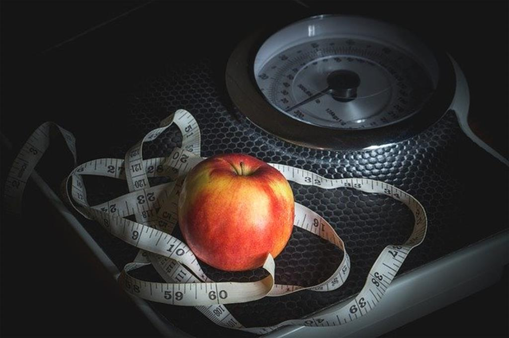 How To Cut Weight Preserving Muscle
