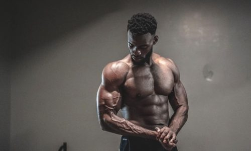 Best Triceps Workout You Can Do At Home