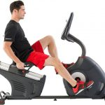 Schwinn 270 Recumbent Bike Reviews