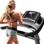 best treadmill 2021