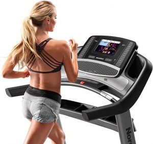 Best Treadmill 2021 For Home 10 Best Treadmills [2020 2021] (Awesome Running Machines For Home