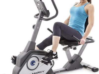 What Is Magnetic Resistance On An Exercise Bike