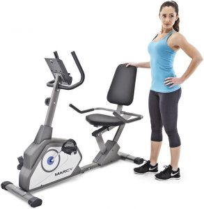 What Is Magnetic Resistance On the Exercise Bike