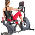 best equipment for weight loss