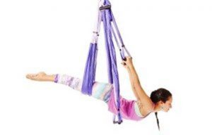 best exercise machine for toning whole body