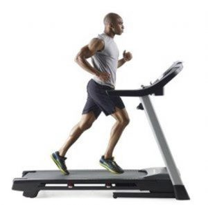 best weight loss equipment