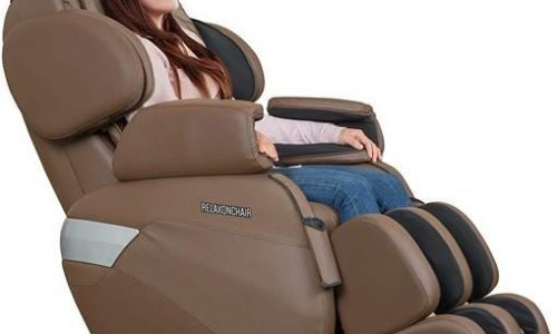 How Often I Can Use Massage Chair